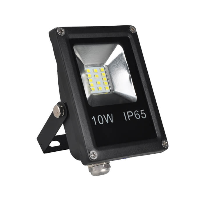 50W Driverless LED Flood – CE ROHS 3years