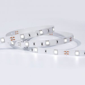 RGB Strip 5050 30LED – CE ROHS 3years