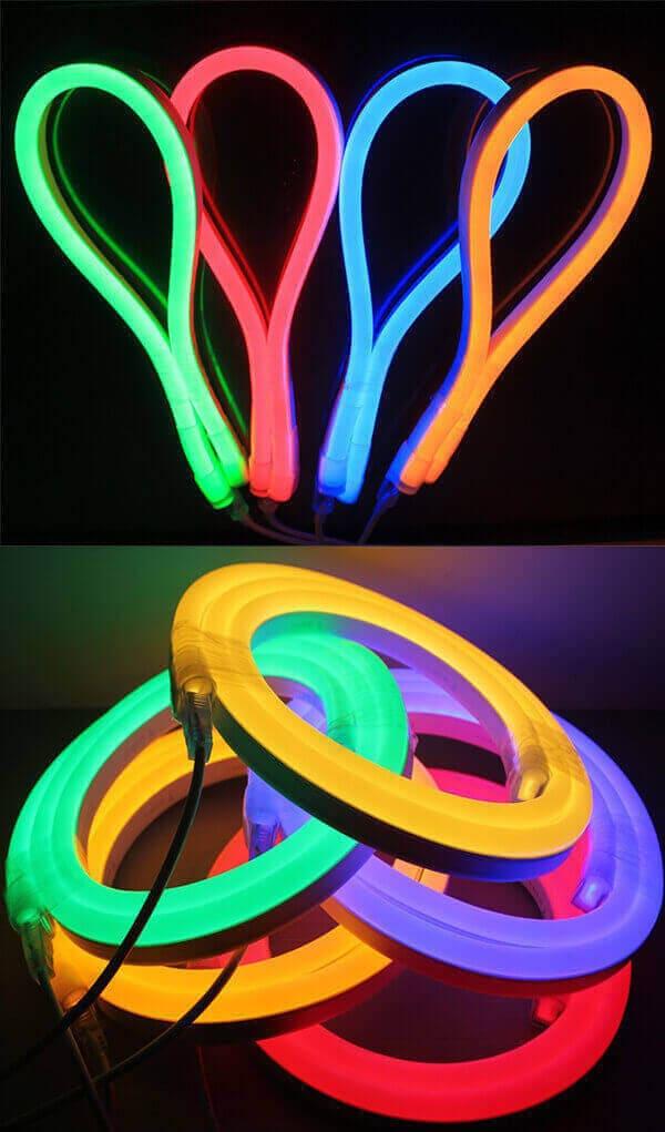 neon flex 3
