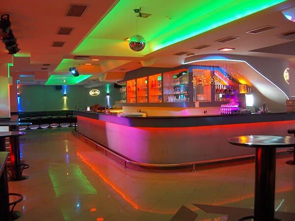 neon flex 03